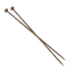 Symfonie Single Ended Knitting Pins