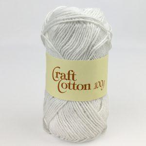 James Brett Craft Cotton Yarn