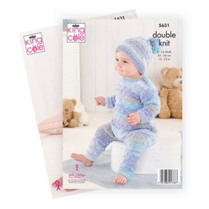 Babies and Children's Patterns
